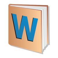 WordWeb (โปรแกรม WordWeb ดิกชันนารีภาษาอังกฤษ ฟรี)