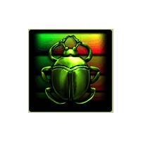 Scarab Darkroom Lite (โปรแกรมแต่งรูป ที่มาจากไฟล์ RAW)
