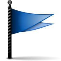 FlagFox (โปรแกรดู IP และที่อยู่ ของเว็บไซต์บน Firefox)