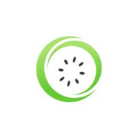 KiwiG PhonTunes (ฟังเพลง และ ถ่ายโอนเพลงจาก PC ลงมือถือ)
