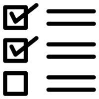 DeskTask for Outlook (โปรแกรม DeskTask ดูปฏิทิน ดูอีเมล์ บน Desktop)