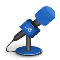 Audio Editor (โปรแกรม Free Audio Editor ตัดต่อเสียง ทำริงโทน)