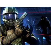 Alien Shooter 2 (เกมส์ Alien Shooter ยิงถล่มเอเลี่ยนสุดมันส์)