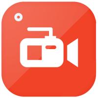 AZ Screen Recorder (App อัดหน้าจอแอนดรอยด์)