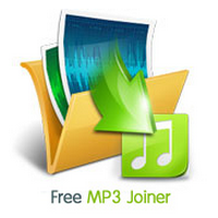 Free MP3 Joiner (โปรแกรม MP3 Joiner รวมไฟล์ MP3 ใหญ่แค่ไหนก็ทำได้)