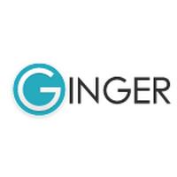 Ginger (โปรแกรมตรวจ Grammar ประโยคภาษาอังกฤษ ฟรี)