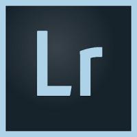 Adobe Lightroom Mobile (App แต่งรูป ไลท์รูม)