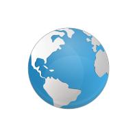 Google Maps Downloader (โปรแกรมดาวน์โหลดแผนที่กูเกิล)