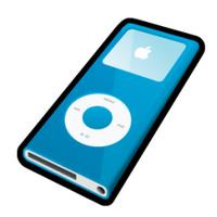 Mp3tag (โปรแกรม Mp3tag เปลี่ยนชื่อเพลงบนเครื่องโทรศัพท์) :