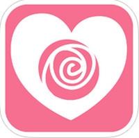 Valentine Cam (App กรอบรูปคู่รัก) :