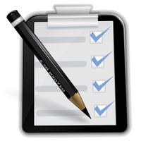Task Coach (โปรแกรม To-do-lists ใช้วางแผนสิ่งที่ต้องทำ ฟรี)