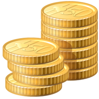 Finance Explorer (โปรแกรมการเงินส่วนบุคคล)