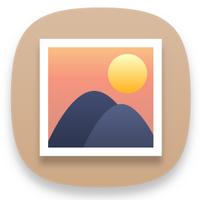Fotografix (โปรแกรม Fotografix แก้ไขภาพ วาดภาพ ฟรี)