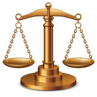 PLAW Form (โปรแกรม PLAW Form บริหารสำนักทนายความ ระบบงานฟ้อง สืบทรัพย์)