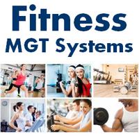Fitness Management Systems (โปรแกรมบริหารจัดการฟิตเนส)