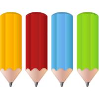 Color Logo Maker (โปรแกรม ออกแบบโลโก้ สร้าง Logo Google)