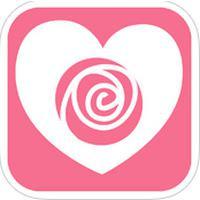 Valentine Cam (App กรอบรูปคู่รัก)