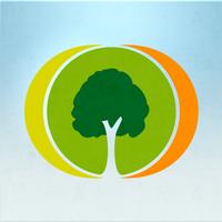 Family Tree Builder (โปรแกรม สร้างฐานข้อมูล สมาชิกของครอบครัว)