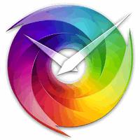 Timely Alarm Clock (App นาฬิกาปลุก มาพร้อมสีสันที่สวยงาม)