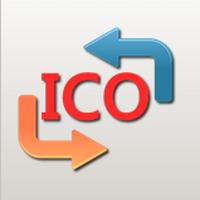 Quick Any2Ico (โปรแกรม สร้าง Icon ง่ายๆ จากรูปภาพที่มีด้วยตันเอง)