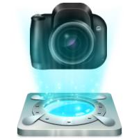 SnapDraw (โปรแกรม SnapDraw จับภาพหน้าจอ)