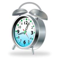 Easy Timer (โปรแกรม ตั้งนาฬิกาปลุก บนคอมพิวเตอร์)