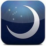 Lunascape Browser (รวมข้อดีของ เว็บเบราว์เซอร์ต่างๆ ไว้ที่นี่ตัวเดียว) :