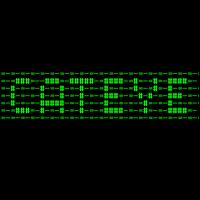 CatEye Anti Netcut (ตั้งค่า Static IP ป้องกัน Netcut โดนตัดสัญญาณเน็ต)