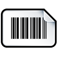 Quick Generate Barcode