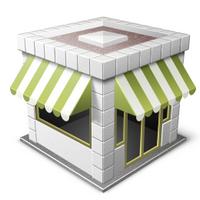 ระบบขายสินค้าหน้าร้านด้วย Excel