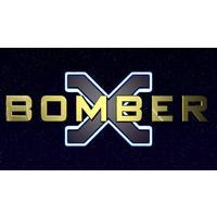 X Bomber (เกมส์ขับยานอวกาศ ยิงคู่ต่อสู้สุดมันส์)