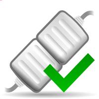 TCPLogView (โปรแกรมดู Log การต่ออินเทอร์เน็ต ผ่านโปรโตคอล TCP)