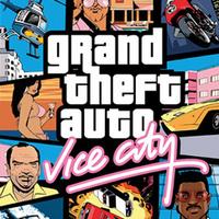 โปรแกรมช่วยเล่นเกมส์ GTA Vice City