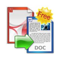 Free PDF To Word Converter (แปลงไฟล์ PDF เป็น Word สุดง่าย)