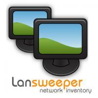 Lansweeper (โปรแกรม Lansweeper บริหารจัดการเน็ตเวิร์ค ในองค์กร)
