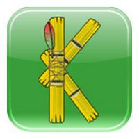 Kurupira Web Filter (โปรแกรม บล็อคเว็บไซต์ลามก ฟรี)