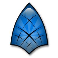 Synfig Studio (โปรแกรม Synfig Studio ออกแบบอนิเมชั่น 2 มิติ) :