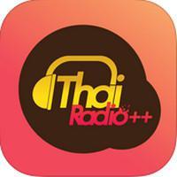 Thai Radio (App ฟังเพลง ฟังรายการวิทยุ ยอดนิยม)