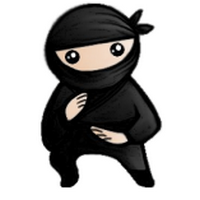 System Ninja (โปรแกรมดูแล ลบไฟล์ขยะ จัดการโปรเซสคอม ฟรี)