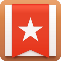 Wunderlist (App ปฏิทินเตือนความจำ ไม่พลาดทุกเหตุการณ์ในชีวิต)