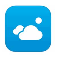 Capture (App แชร์รูปภาพ และวีดีโอลงบน Cloud ส่วนตัว)