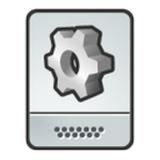 ExifTool (โปรแกรม ExifTool แก้ไขข้อมูลจำเพาะของไฟล์) :