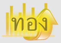 Gold Price Monitor (App เช็คราคาทอง แบบเรียลไทม์) :