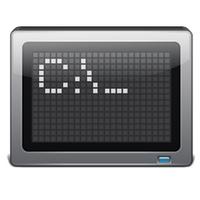 vDos (โปรแกรมเปิดโปรแกรมที่ทำงานบน DOS ใน Windows) :