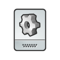 ExifTool (โปรแกรม ExifTool แก้ไขข้อมูลจำเพาะของไฟล์)