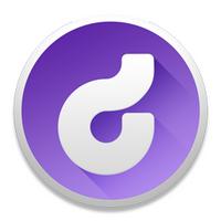 Droplr (โปรแกรม Droplr แชร์ไฟล์ แชร์ข้อมูล กับเพื่อนๆ)