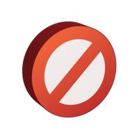 Defa Protector (ป้องกันดาวน์โหลดวีดีโอคลิปแบบ HTML5 จากเว็บ)