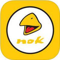 Nok Air (App เช็คเที่ยวบินนกแอร์)