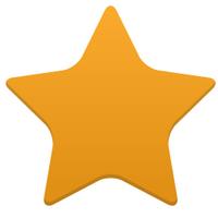 Star Downloader (โปรแกรม Star Downloader เพิ่มความเร็วการโหลด)