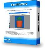 SmartCapture (โปรแกรม จับภาพหน้าจอ ระดับเทพ) :